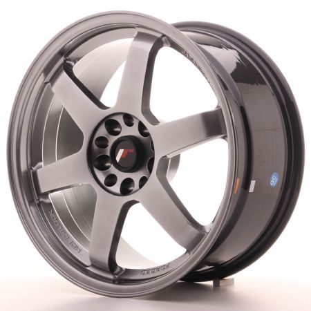 ΖΑΝΤΕΣ Japan Racing JR3 18x8,5 ET30 5x114,3/120 Hyper Bla