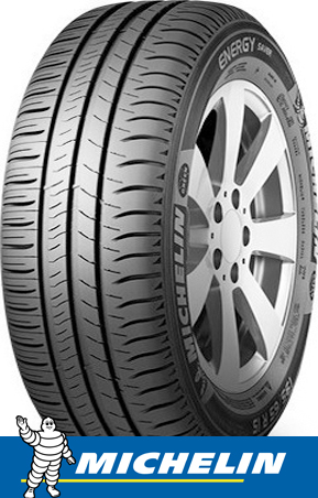 ΕΛΑΣΤΙΚΑ AYTOKINHTOY MICHELIN 205/60 R15 91H  ENERGY SAVER+