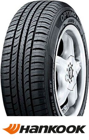 ΕΛΑΣΤΙΚΑ AYTOKINHTOY HANKOOK 155/70R13 75T Optimo K715