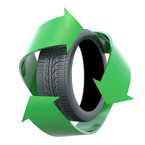 index_tyre_recycle